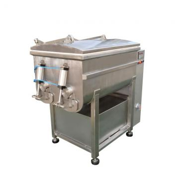 Electric Industrial Meat Grinder Machine Mini Meat Mincer Meat Processing Machine