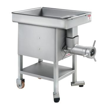22 Type Stainless Steel Industrial Commercial Electric Meat Mincers Machine