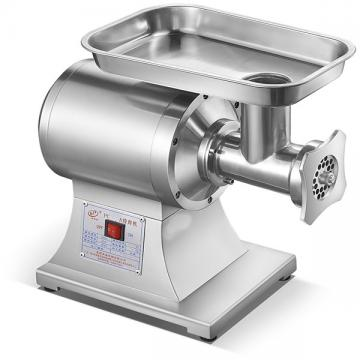High Security Industrial Meat Mincer Machine (TS-JR32B)