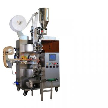Full Automatic Strawberry Jam Filling Machine Production Line Packaging Machine Line Equipment