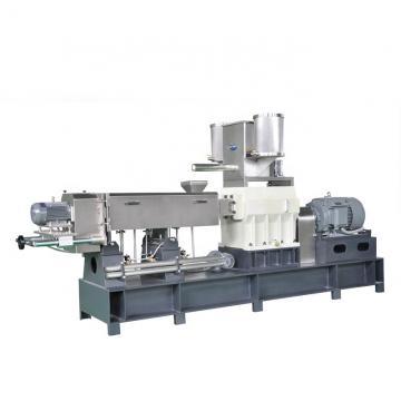 New Design Automatic Feeding Sorting/Grading Machine for Prawn/Shrimp/Fish