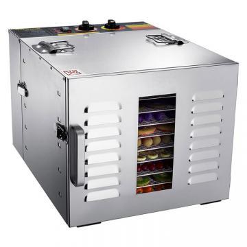 High Efficiency Automatic Transformer Oil Hydraulic Dewater Screw Press Dewatering Machine for Food Waste Dehydration