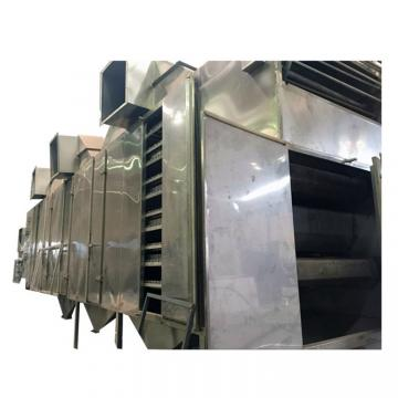 Best Price Professional Fruit Drying Equipment / Industrial Fruit Dehydrator / Fruit Dryer Machine