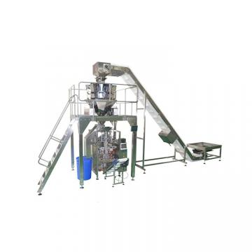 CE approved vegetable packaging machine multi-function+packaging+machines