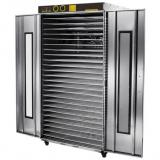 Best Price Sea Food Dryer Equipment/Fruit Drying Machine for Mango, Orange, Apple Chips