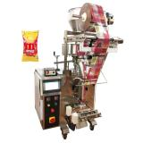 Hero Brand Automatic Multi-Material Packing Toffee Laundry Solid Soap Good Oversea After Sale Service Wrapping Machine for Hardware