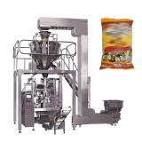 Vertical Form Fill Seal Toffee Candy Packing Machine (DXD-520C)