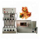 Pizza Production Line (ZMC-309M)